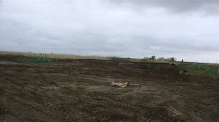 Photo 2: 508 Coulee Trail: Stavely Land for sale : MLS®# C4245816