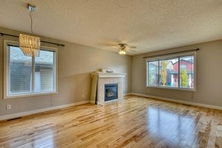 Photo 5: 123 Sagewood Grove SW: Airdrie Detached for sale : MLS®# A1044678