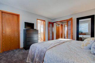 Photo 26: 21 ERIN RIDGE Drive: St. Albert House for sale : MLS®# E4238635