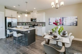 Photo 4: 3226 11th Street West in Saskatoon: Montgomery Place Residential for sale : MLS®# SK838899