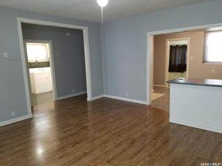 Photo 14: 512 Main Street in Unity: Residential for sale : MLS®# SK824620
