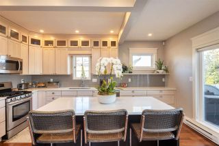 Photo 7: 5870 ONTARIO Street in Vancouver: Main House for sale (Vancouver East)  : MLS®# R2613949