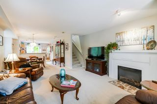 """Photo 15: 15 15175 62A Avenue in Surrey: Sullivan Station Townhouse for sale in """"Brooklands"""" : MLS®# R2457474"""