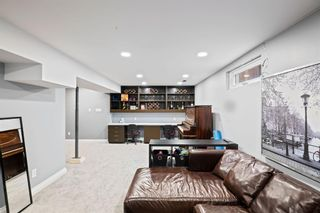 Photo 38: 37 Roseview Drive NW in Calgary: Rosemont Detached for sale : MLS®# A1141573