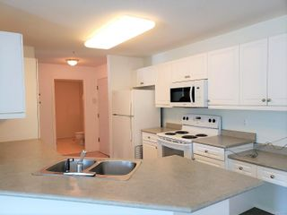 Photo 7: 306 2825 3rd Ave in : PA Port Alberni Condo for sale (Port Alberni)  : MLS®# 883933