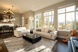 Photo 4: 14 2687 158 STREET in Surrey: Grandview Surrey Townhouse for sale (South Surrey White Rock)  : MLS®# R2522674