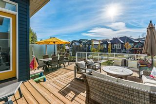 Photo 23: 79 Sheep River Cove: Okotoks Detached for sale : MLS®# A1070545