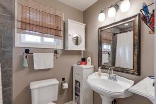 Photo 21: 1316 Idaho Street: Carstairs Detached for sale : MLS®# A1105317