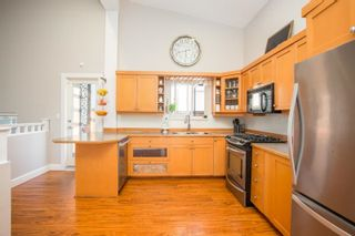 Photo 3: 8070 122A Street in Surrey: Queen Mary Park Surrey House for sale : MLS®# R2595536