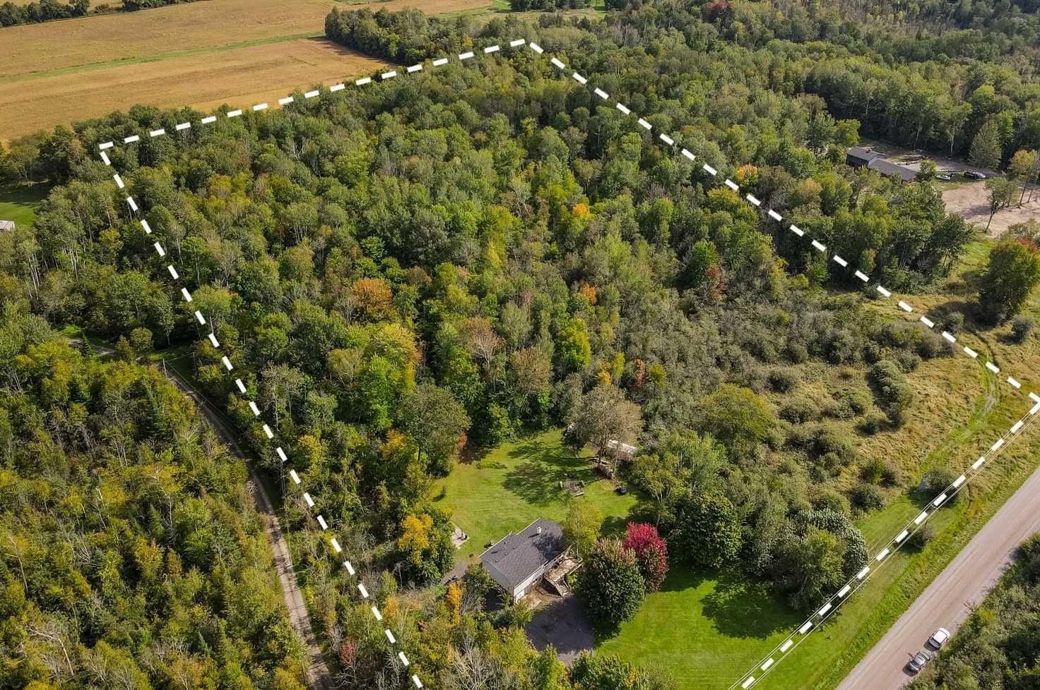 Main Photo: 19375 Mississaugas Trail Road in Scugog: Port Perry House (Sidesplit 4) for sale : MLS®# E5386585