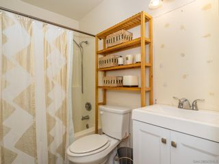 Photo 22: CITY HEIGHTS Condo for sale : 2 bedrooms : 3870 37th St #1 in San Diego