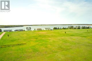 Photo 5: 147 MacMillan Point Road in West Covehead: House for sale : MLS®# 202125853