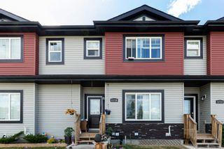 Photo 18: 4002 117 Avenue in Edmonton: Zone 23 House Triplex for sale : MLS®# E4249819
