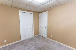 Photo 28: 628 61 Street in Edmonton: Zone 53 House for sale : MLS®# E4239867