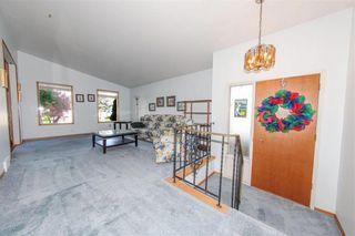 Photo 6: 47 Cortez Bay in Winnipeg: Westwood Residential for sale (5G)  : MLS®# 202123447