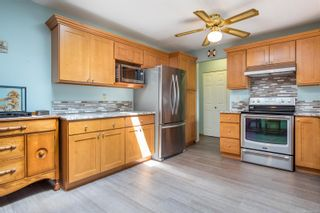 Photo 5: 532 Wilrose Pl in : Du Ladysmith House for sale (Duncan)  : MLS®# 850197