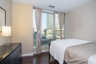 Photo 8: 408 989 NELSON STREET in Vancouver: Downtown VW Condo for sale (Vancouver West)  : MLS®# R2304738
