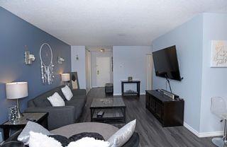 Photo 5: 201 4601 131 Avenue in Edmonton: Zone 35 Condo for sale : MLS®# E4253776