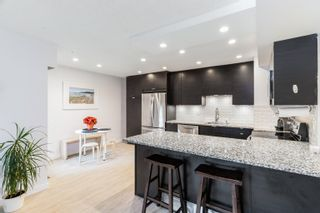 """Photo 3: 1968 PURCELL Way in North Vancouver: Lynnmour Townhouse for sale in """"PURCELL WOODS"""" : MLS®# R2624092"""