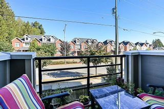 Photo 9: 63 6383 140 STREET in Surrey: Sullivan Station Townhouse for sale : MLS®# R2495698