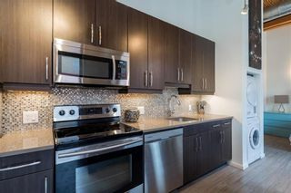 Photo 2: 102 110 James Avenue in Winnipeg: Exchange District Condominium for sale (9A)  : MLS®# 202105434