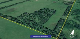 Photo 8: 0 NW9-33-5W5: Sundre Commercial Land for sale : MLS®# A1082207
