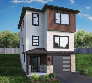 Photo 1: Lot 158 Chardonnay Court in Timberlea: 40-Timberlea, Prospect, St. Margaret`S Bay Residential for sale (Halifax-Dartmouth)  : MLS®# 202102609