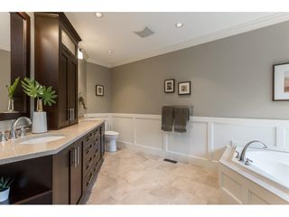 """Photo 20: 9267 207 Street in Langley: Walnut Grove House for sale in """"Greenwood Estates"""" : MLS®# R2582545"""