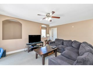 """Photo 6: 201 16718 60 Avenue in Surrey: Cloverdale BC Condo for sale in """"MCLELLAN MEWS"""" (Cloverdale)  : MLS®# R2486554"""