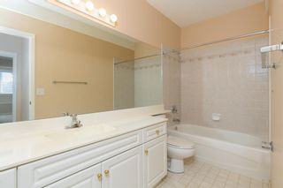 Photo 31: 117 Shannon Estates Terrace SW in Calgary: Shawnessy Detached for sale : MLS®# A1132871