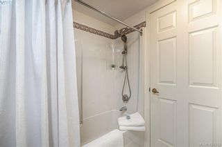 Photo 16: 102 1196 Sluggett Rd in BRENTWOOD BAY: CS Brentwood Bay Condo for sale (Central Saanich)  : MLS®# 838000