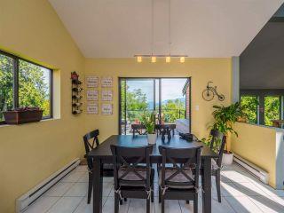Photo 18: 5852 SKOOKUMCHUK Road in Sechelt: Sechelt District House for sale (Sunshine Coast)  : MLS®# R2588581