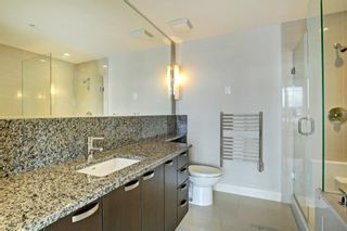 Photo 19: 120 99 SPRUCE Place SW in Calgary: Spruce Cliff Row/Townhouse for sale : MLS®# A1067054