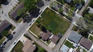 Photo 9: 13530/13512 115 Avenue in Edmonton: Zone 07 Land Commercial for sale : MLS®# E4260050