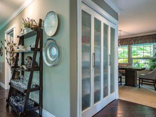 Photo 21: 879 Eastwicke Cres in COMOX: CV Comox (Town of) House for sale (Comox Valley)  : MLS®# 842967