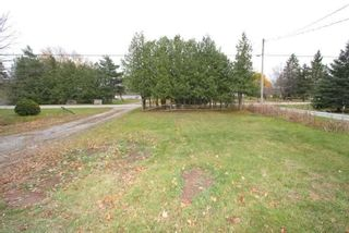 Photo 8: 208 Mcguire Beach Road in Kawartha Lakes: Rural Carden House (Bungalow) for sale : MLS®# X4970159