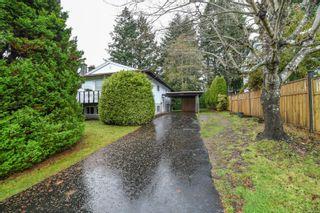 Photo 39: 369 Aitken St in : CV Comox (Town of) House for sale (Comox Valley)  : MLS®# 860611