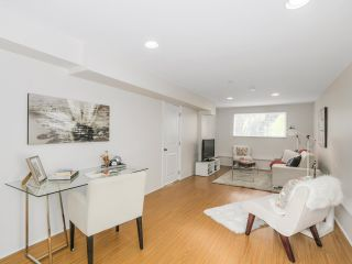 Photo 15: 11540 SEATON Road in Richmond: Ironwood House for sale : MLS®# R2114026