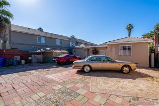 Photo 25: SAN DIEGO House for sale : 5 bedrooms : 4481 51st St