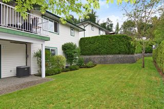 Photo 19: 58 34250 HAZELWOOD Avenue in Abbotsford: Abbotsford East Townhouse for sale : MLS®# R2378409