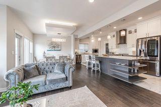 Photo 14: 2929 KOSTASH Drive in Edmonton: Zone 56 House for sale : MLS®# E4243548