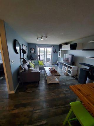 Photo 20: 235 9525 162 Avenue in Edmonton: Zone 28 Condo for sale : MLS®# E4235206