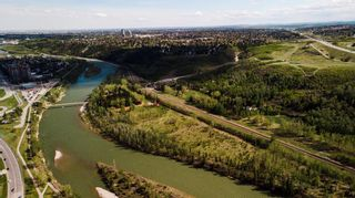 Photo 7: 4528 Montgomery Avenue NW in Calgary: Montgomery Detached for sale : MLS®# A1111110