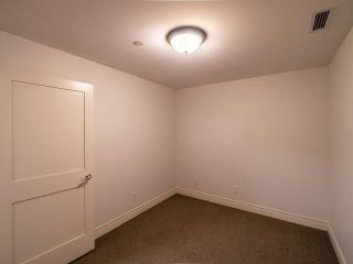Photo 16: 101 370 BATTLE STREET in Kamloops: South Kamloops Apartment Unit for sale : MLS®# 163682