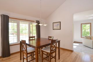 Photo 14: 27021 Garven Road in RM Springfield: Single Family Detached for sale : MLS®# 1312373