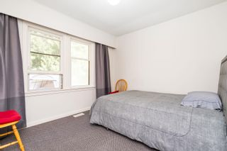 Photo 10: 32901 THIRD Avenue in Mission: Mission BC House for sale : MLS®# R2612108