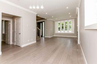 Photo 19: 8054 19TH Avenue in Burnaby: East Burnaby 1/2 Duplex for sale (Burnaby East)  : MLS®# R2188395