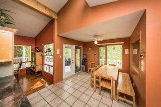 Photo 5: 12 26321 TWP RD 512 A: Rural Parkland County House for sale : MLS®# E4247592