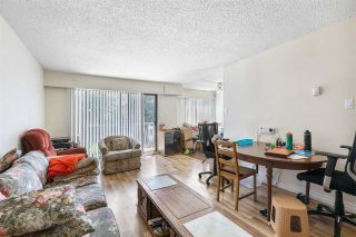 """Photo 4: 227 1909 SALTON Road in Abbotsford: Central Abbotsford Condo for sale in """"FOREST VILLAGE"""" : MLS®# R2583765"""