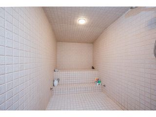 """Photo 32: 4786 217A Street in Langley: Murrayville House for sale in """"Murrayville"""" : MLS®# R2618848"""
